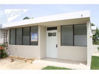 Urb. Quintas de Canóvanas II- Rent-to-Own