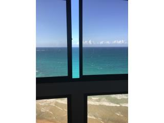 OCEANVIEW APARTMENT FOR RENT/ST. MARYS PLAZA