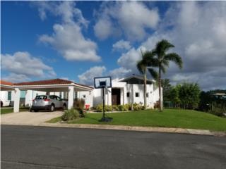 Hacienda Real-Terrera 4H&2B