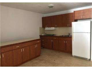 Apartamentos alquiler por plan 8 o privado
