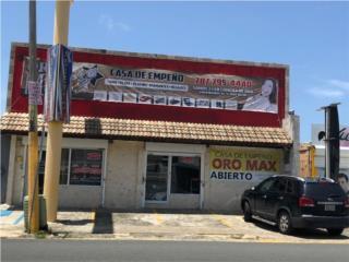Local Comercial en Levittown