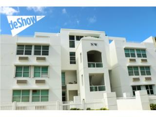 Ocean Club At Seven Seas, Rent-to-Own