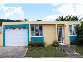 Urb. Alturas de Hato Nuevo, Rent-to-Own
