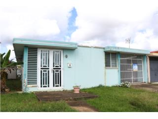 Urb. Turabo Gardens, Rent-to-Own
