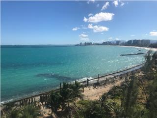 Isle Verde Views