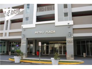 Cond. Metro Plaza Towers, Rent-to-Own