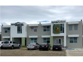 Barrio-Guerrero Puerto Rico