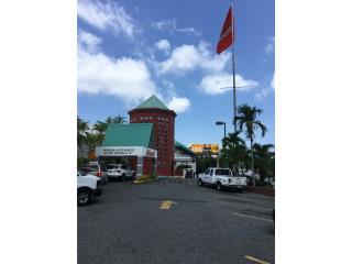 Urbanizacion-Los Paseos Puerto Rico