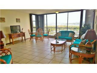 Cond. Villas del Mar 1-1 Vista Panoráica
