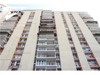 Cond. Hato Rey Plaza, Rent-to-Own