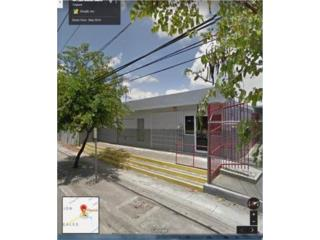 Commercial Building for Rent - Caguas