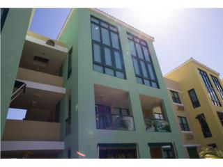 Cond. Aquatika, Rent-to-Own
