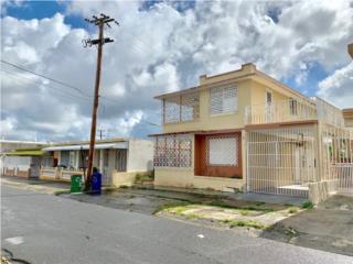 Puerto Nuevo / $600 Mensual / 1era. Planta