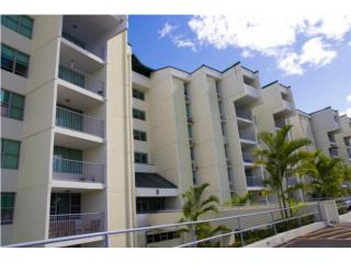 Cond. Atrium Park, Rent-to-Own