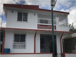 Villa Turabo 2h-1b
