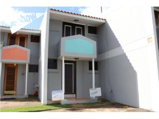 Cond. Villa de Punta Guilarte, Rent-to-Own