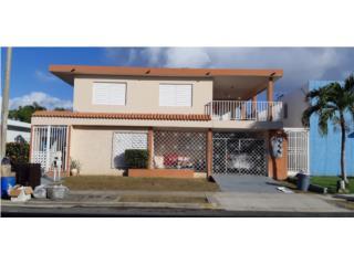 COUNTRY CLUB 2 CTOS 1 BAÑO TERRAZA