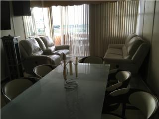 Cond Tropicana Furnished  Remodeled-Isla Verd