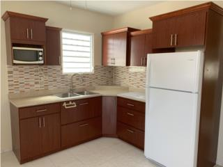 Villa Carolina, 3h-1b, $675