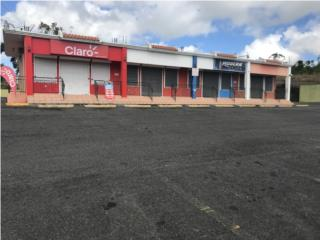 Locales Comerciales Carr 129 Lares 760 p2