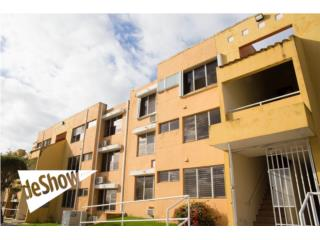Cond. Camino de la Reina, Rent-to-Own