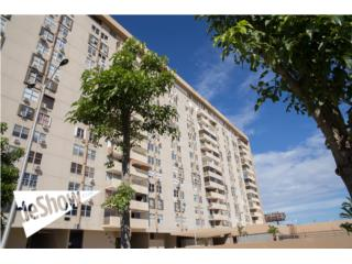 Cond. Golden Tower, Rent-to-Own
