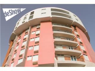 Cond. Torre de Playa Santa, Rent-to-Own