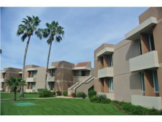 North Coast Village - Resort Living!