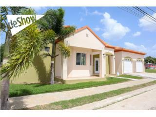 Urb. Villa Milagros, Rent-to-Own