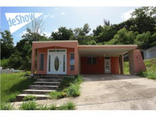 Hacienda De San Germán, Rent-to-Own
