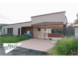 Urb. Quintas de Monserrate, Rent-to-Own