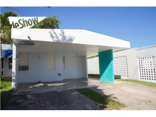 Urb. Colinas del Plata, Rent-to-Own