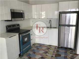 FOR RENT! Espectacular PH en CALLE LOIZA