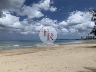 FOR RENT! Apartment with access & beach view!