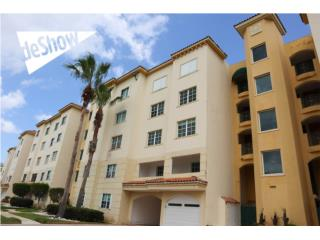 Cond. Royal Palm, Rent-to-Own
