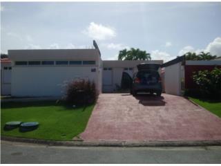 Residencia (luz incl.)Villa Franca en Palmas