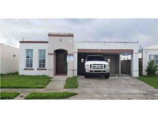 Urb. Los Árboles, Rent-to-Own