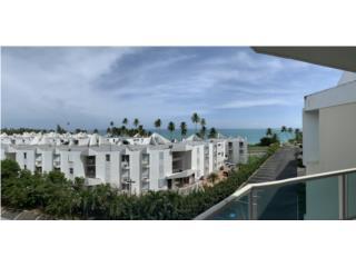 Espectacular Apartamento para Alquiler