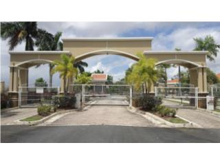 Villas de Caguas Real Golf & Country Club