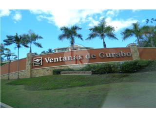 Garden en VENTANAS DE GURABO !!!!!