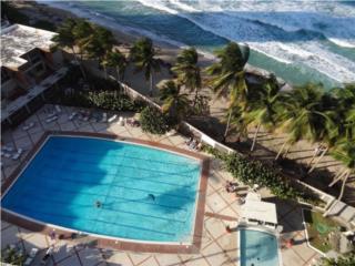 Condado del mar...ESPECTACULAR VISTA!!!