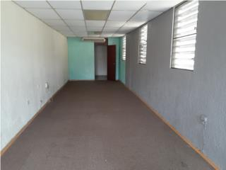 Local Comercial  Ave. Pino,  AREP 0127