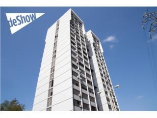 Cond. Quintavalle, Rent-to-Own