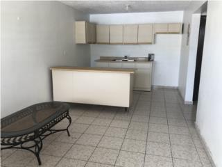 Santa Juanita, Esquina, 1H/1B, $350