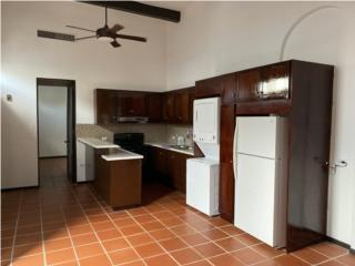 FOR RENT beautiful apartment 65 Fortaleza St