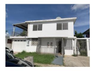 No Plan 8 ' Santa Elvira 2hab- $500.00