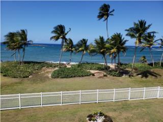 Atlantic View Court Beach Front