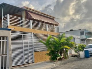 Caparra Terrace/Segunda Planta/Incluye: Agua