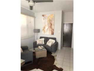 Excelente apartamento en la Calle Loiza!!!!