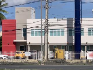 Urbanizacion-Santa Maria Puerto Rico